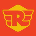 www.royalenfieldna.com