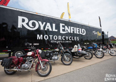Royal-Enfield---Summit-Point-102