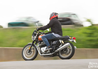 Royal-Enfield---Summit-Point-12