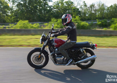 Royal-Enfield---Summit-Point-240