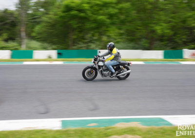Royal-Enfield---Summit-Point-41