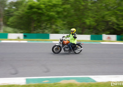 Royal-Enfield---Summit-Point-42