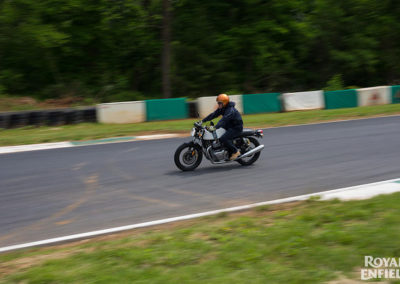 Royal-Enfield---Summit-Point-49