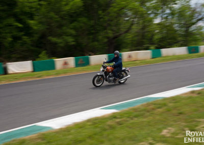Royal-Enfield---Summit-Point-50