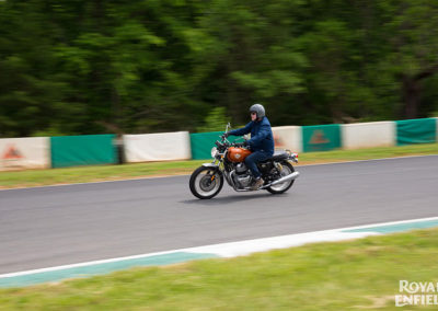 Royal-Enfield---Summit-Point-55
