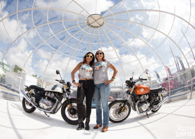 Royal_Enfield_Miami-1