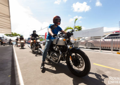 Royal_Enfield_Miami-100