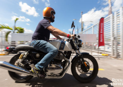 Royal_Enfield_Miami-102