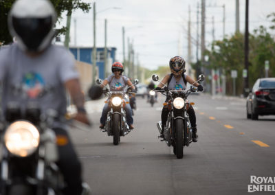 Royal_Enfield_Miami-11