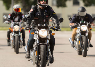 Royal_Enfield_Miami-110