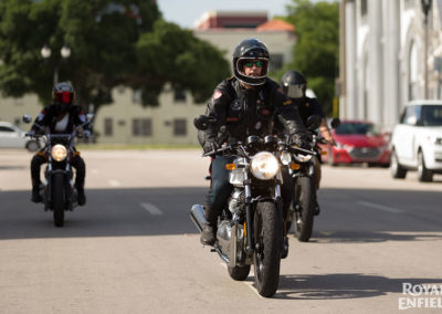 Royal_Enfield_Miami-111