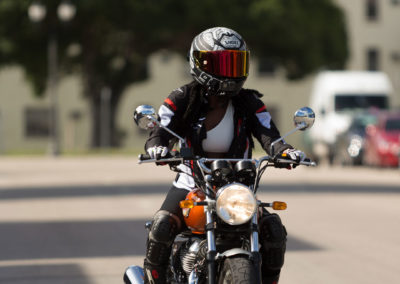 Royal_Enfield_Miami-112