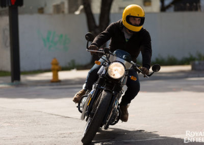 Royal_Enfield_Miami-114
