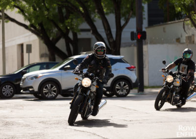 Royal_Enfield_Miami-115