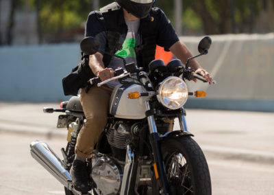 Royal_Enfield_Miami-116