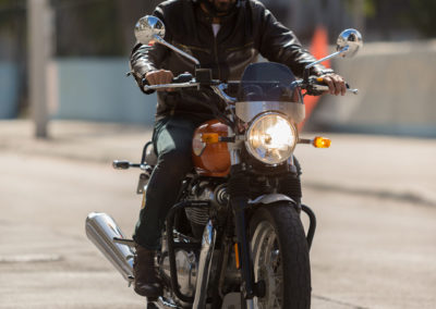 Royal_Enfield_Miami-117