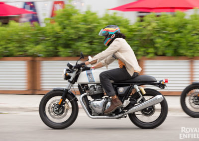 Royal_Enfield_Miami-118