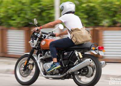 Royal_Enfield_Miami-119