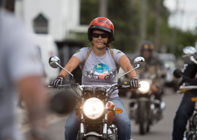 Royal_Enfield_Miami-12