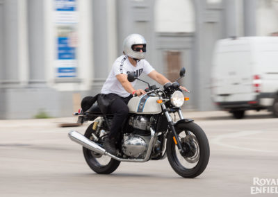 Royal_Enfield_Miami-120