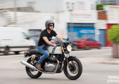 Royal_Enfield_Miami-121