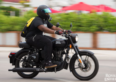 Royal_Enfield_Miami-122
