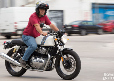 Royal_Enfield_Miami-124