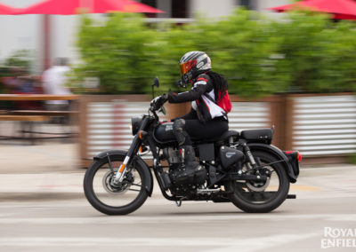Royal_Enfield_Miami-125