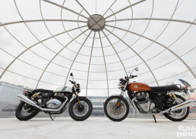 Royal_Enfield_Miami-136
