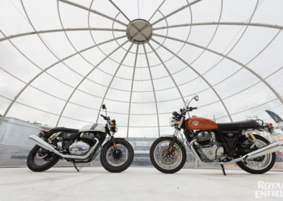 Royal_Enfield_Miami-137