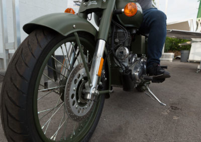 Royal_Enfield_Miami-138