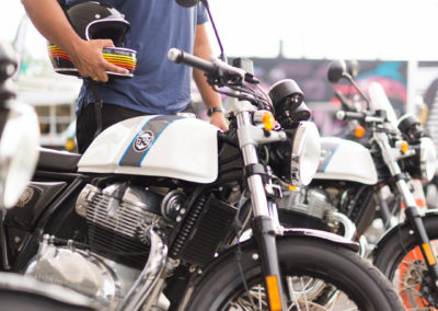 Royal_Enfield_Miami-139