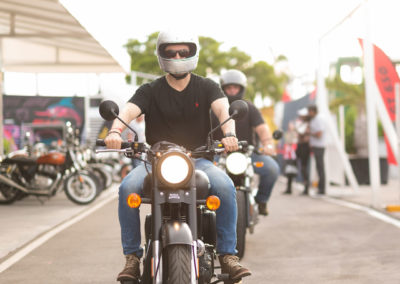 Royal_Enfield_Miami-142
