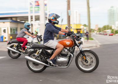 Royal_Enfield_Miami-145