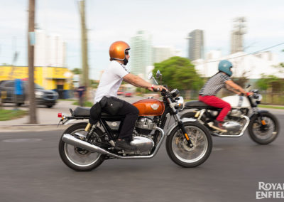 Royal_Enfield_Miami-146