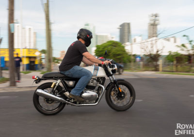 Royal_Enfield_Miami-147