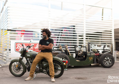 Royal_Enfield_Miami-149