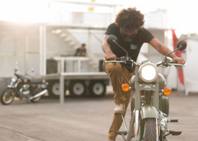 Royal_Enfield_Miami-151