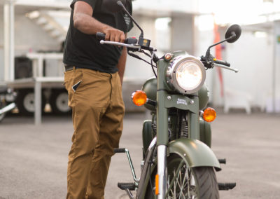 Royal_Enfield_Miami-153