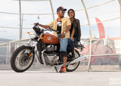 Royal_Enfield_Miami-154