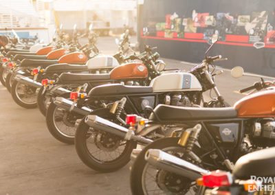 Royal_Enfield_Miami-156