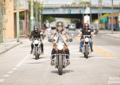 Royal_Enfield_Miami-16