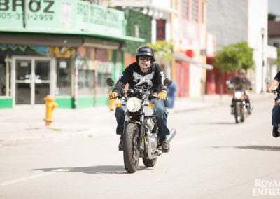 Royal_Enfield_Miami-19