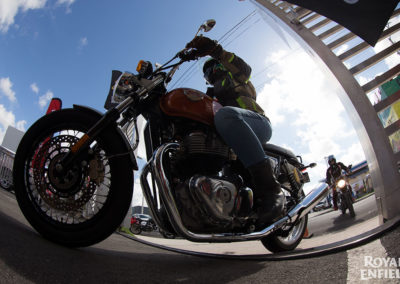 Royal_Enfield_Miami-2
