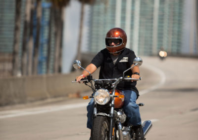 Royal_Enfield_Miami-23