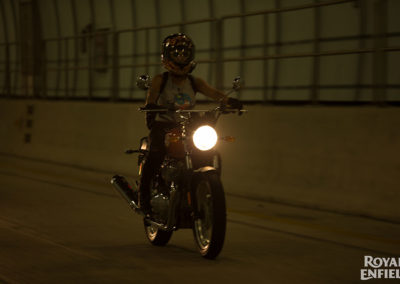Royal_Enfield_Miami-25