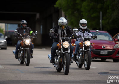 Royal_Enfield_Miami-26
