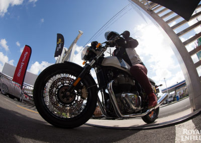 Royal_Enfield_Miami-3