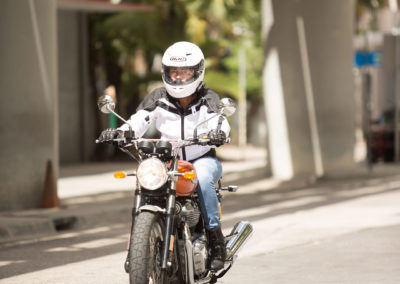 Royal_Enfield_Miami-32
