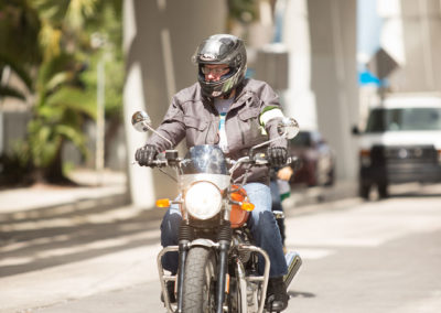 Royal_Enfield_Miami-33